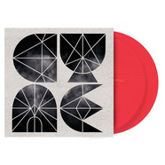Cyne - Water For Mars Deluxe Colored Vinyl Edition
