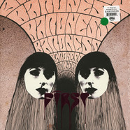 Baroness - First & Second Colored Vinyl Edition