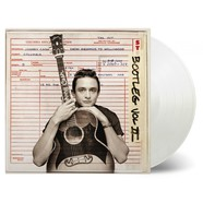 Johnny Cash - Bootleg 2: From Memphis To Hollywood Colored Vinyl Edition