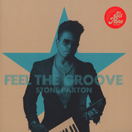 Stone Paxton - Feel The Groove
