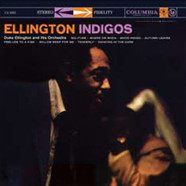 Duke Ellington And His Orchestra - Ellington Indigos