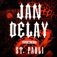 Jan Delay - St. Pauli Remix Ep