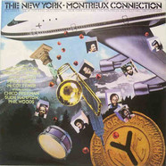 V.A. - The New York Montreux Connection '81