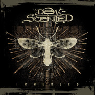 Dew-ScentedAngelus Apatrida - Immersed / Serpents On Parade