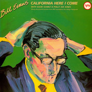 Bill Evans - California Here I Come