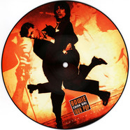 David Bowie / Iggy Pop - China Girl Picture Disc Edition