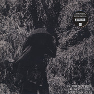 Moor Mother - Analog Fluids Of Sonic Black Holes Black Vinyl Edition