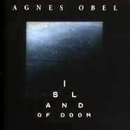 Agnes Obel - Island Of Doom Black Friday Record Store Day 2019 Edition