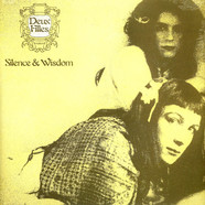 Deux Filles - Silence & Wisdom / Double Happiness