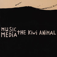 Kiwi Animal, The - Music Media