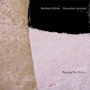 Avishai Cohen & Yonathan Avishai - Playing The Room