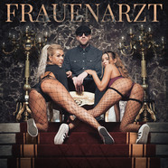 Frauenarzt - XXX (Limited XXX Tape Bundle)