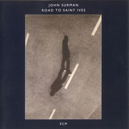 John Surman - Road To Saint Ives
