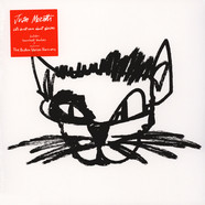 Juan Moretti - Cats Do Not Care About Glasses