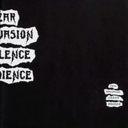 V.A. - Fear Persuasion Violence Obedience