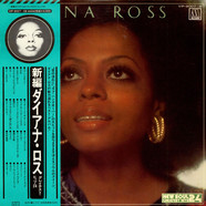 Diana Ross - Greatest Hits 24