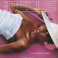 The Dells - One Step Closer