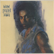 Wayne Shorter - Atlantis