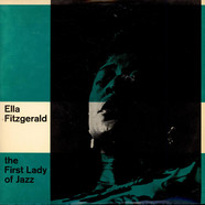Ella Fitzgerald - the First Lady of Jazz