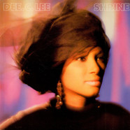 Dee C. Lee - Shrine