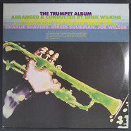 Ernie Wilkins - The Trumpet Album