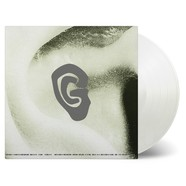 Global Communication - 76:14 Coloured Vinyl Edition