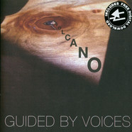 Guided By Voices - Volcano / Sun Goes Down