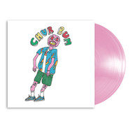 Tyler, The Creator - Cherry Bomb Instrumentals Pink Record Store Day 2020 Edition