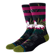 Stance - San Tropic Socks