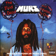 Murs, 9th Wonder & Soul Council - Iliad Is Dead & The Odyssey Is Over