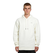 The North Face - City Standard Hoodie