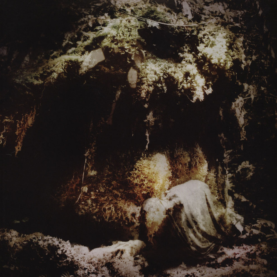 Wolves In The Throne Room Celestial Lineage Vinyl 2lp 2011