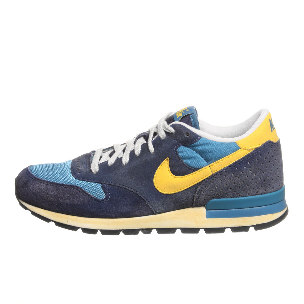 taille 40 70961 75c1d Nike - Air Epic
