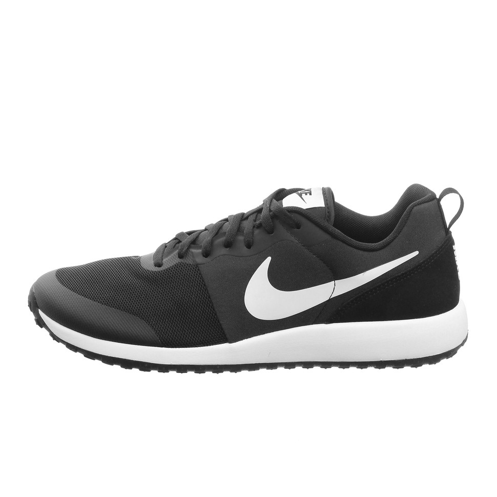 Nike Elite Shinsen US 8, EU 41, UK 7, 26cm