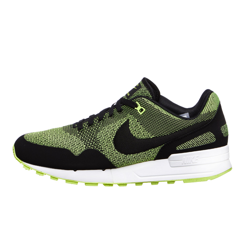 best loved popular brand lace up in Nike - Air Pegasus '89 Jacquard