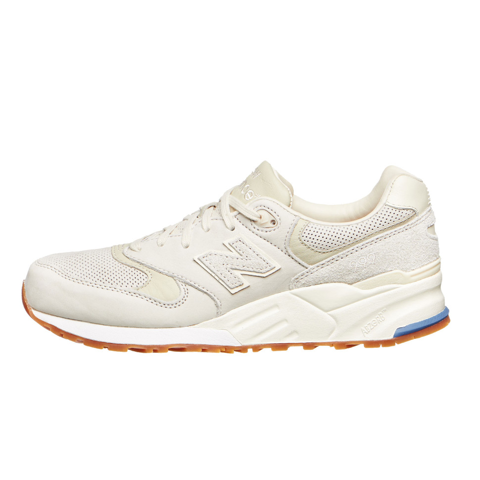 magasin en ligne bd3b8 f0880 New Balance - ML999 WEU