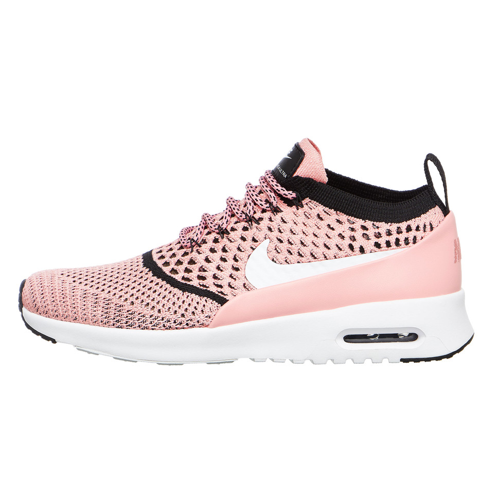 Nike Sportswear AIR MAX THEA Sneaker low bright melonwhite