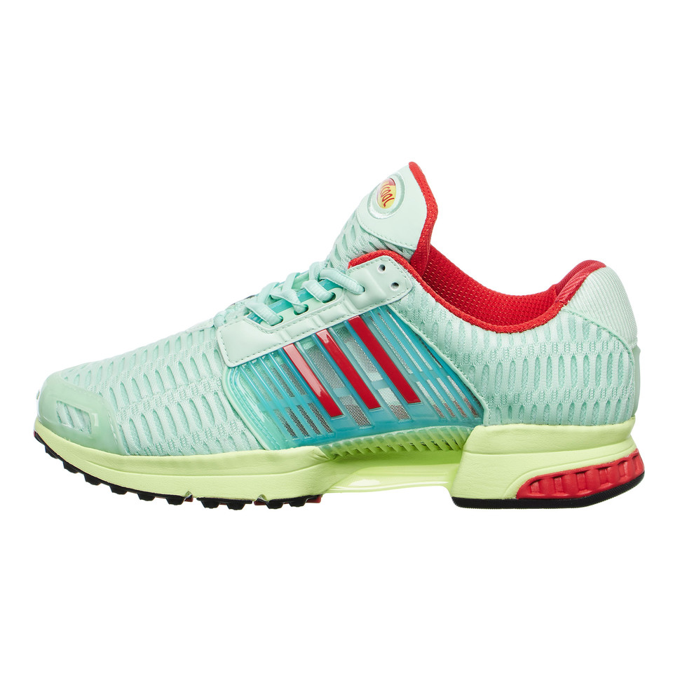 new style 7cffa d9a55 adidas - ClimaCool 1