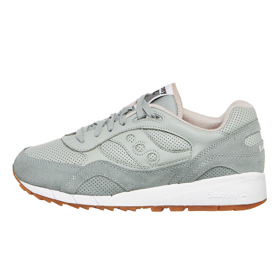 los angeles 12bad 9a069 Saucony - Shadow 6000 HT Perf