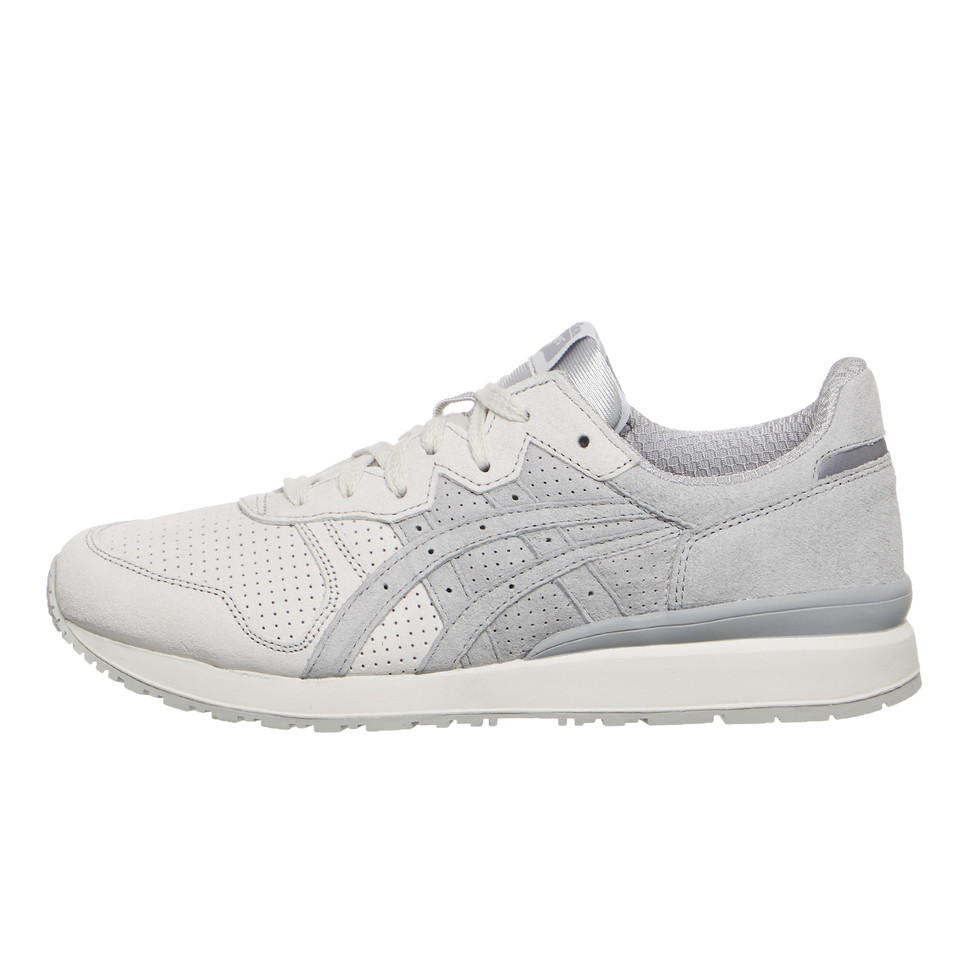 new product 6232c 166ce Onitsuka Tiger - Tiger Ally