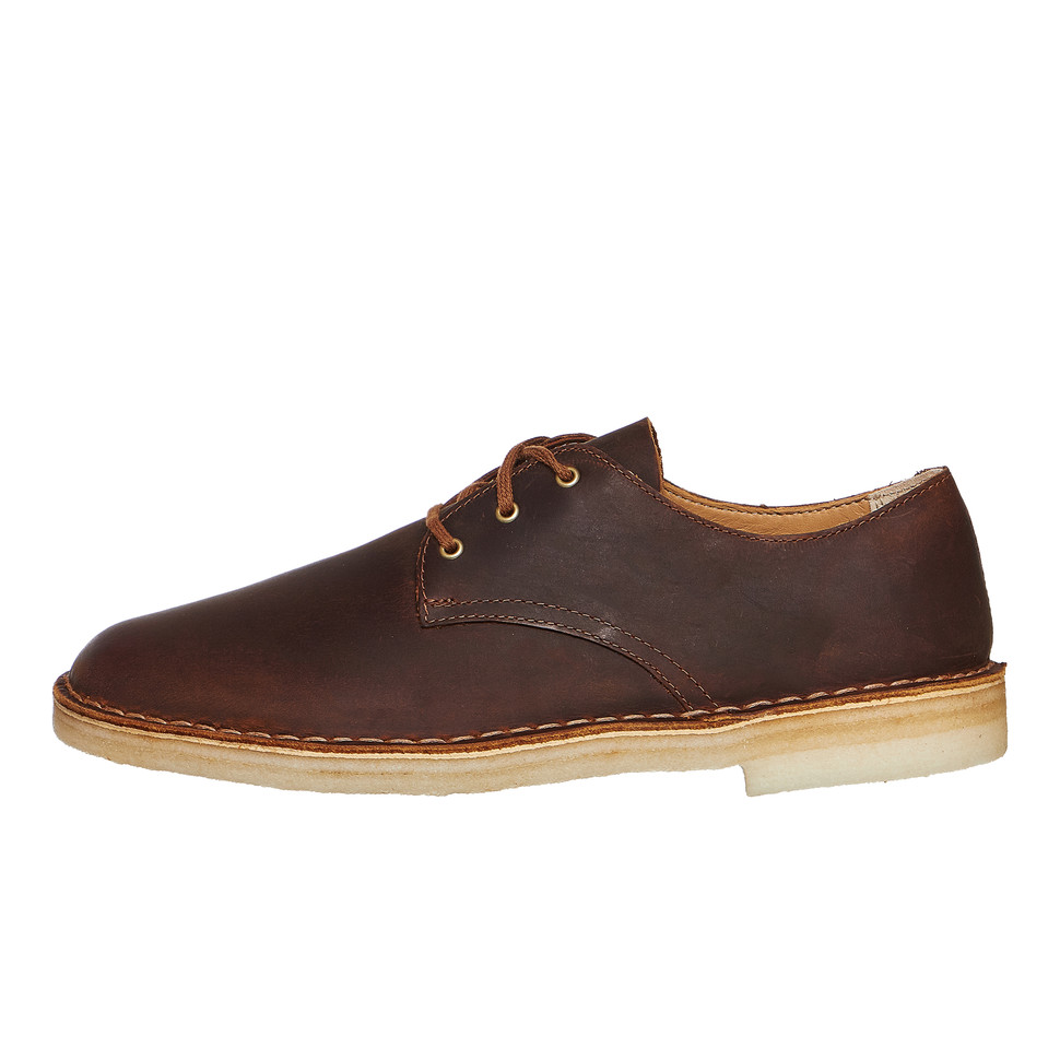 Clarks Originals - Desert Crosby
