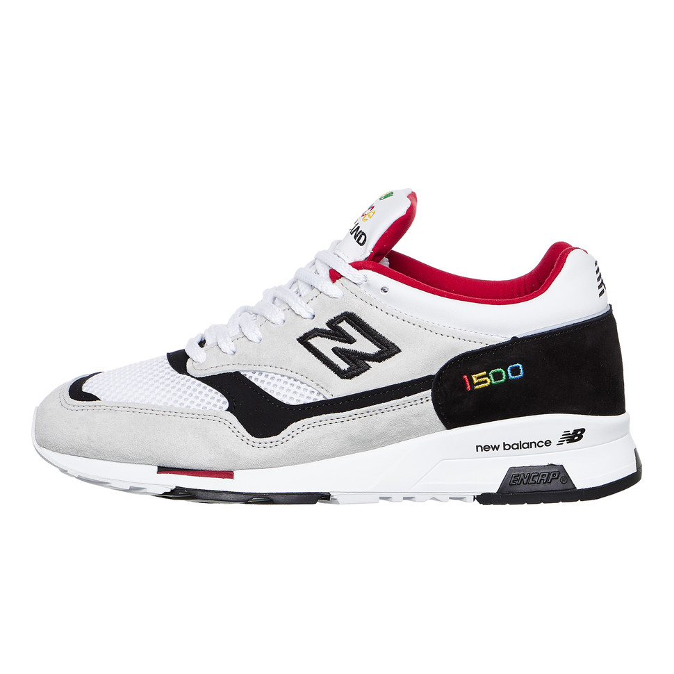 New Balance - M1500 PWK Made In UK
