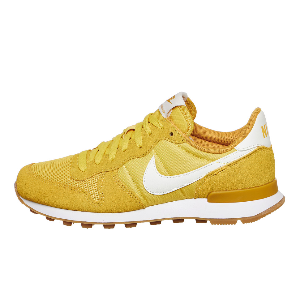 hot products undefeated x clearance prices Nike - WMNS Internationalist - US 5.5, EU 36, UK 3, 22.5cm