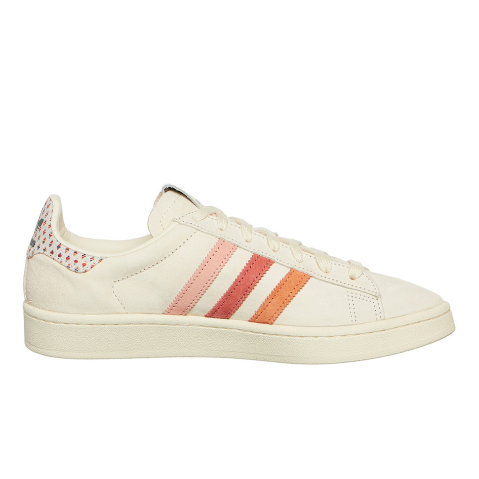 Core Campus Pink Trace Pride Adidas B42000 White Scarlet EzwBqExC