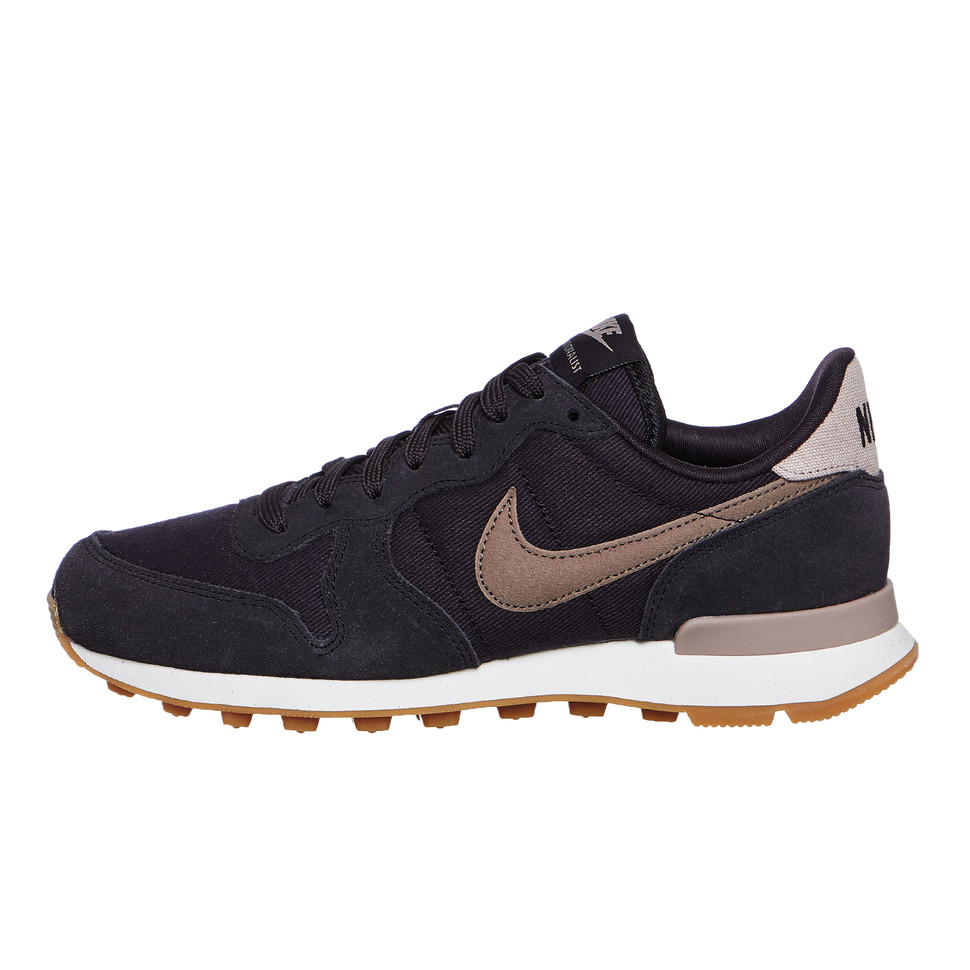 cheapest ever popular online retailer Nike - WMNS Internationalist