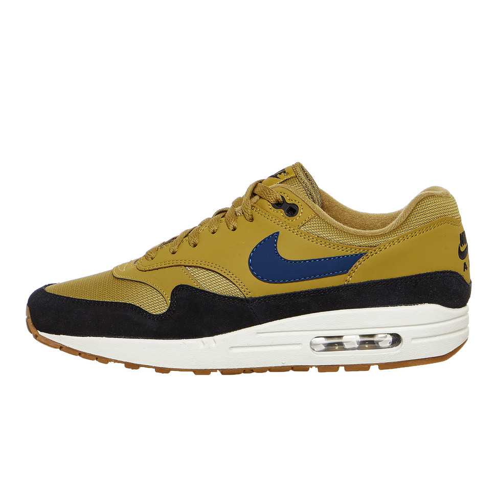 Nike Air Max Light size? Exclusive 'Wolf GreyBlack Sail
