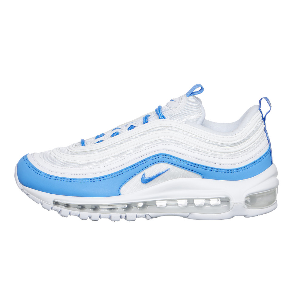 lowest price a92f3 0ac0d Nike - WMNS Air Max 97 Essential