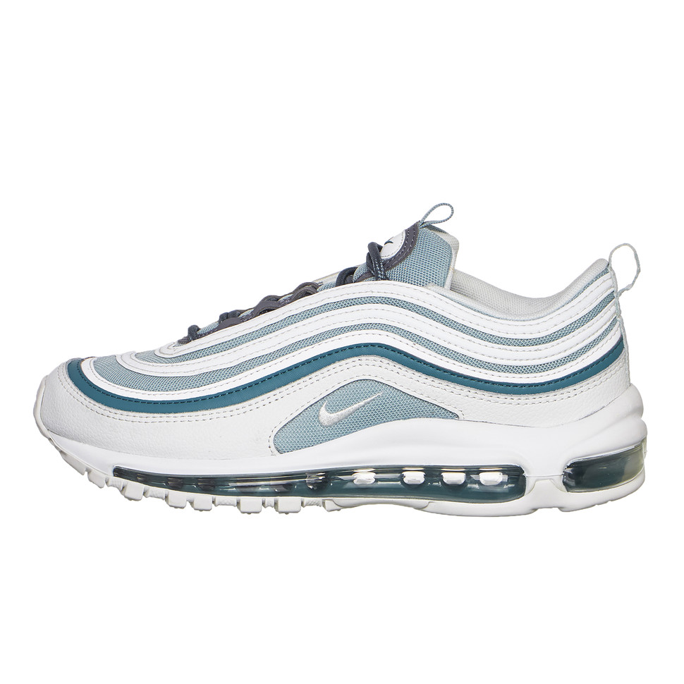 Nike WMNS Air Max 97 US 5.5, EU 36, UK 3, 22.5cm