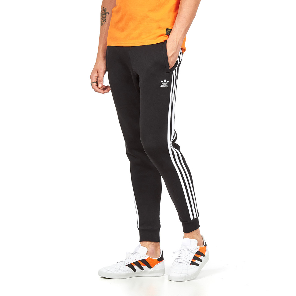 adidas 3 stripes pants