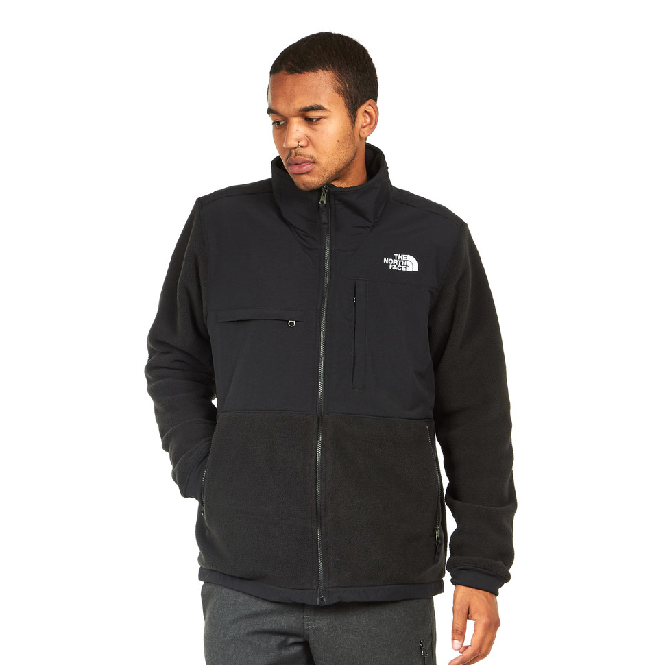 The North Face Denali Jacket 2 S